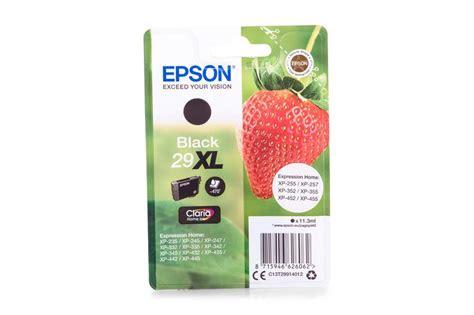 druckerpatronen shop epson expression home xp