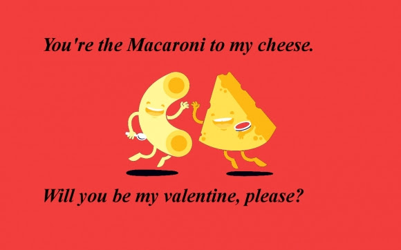 Cheesy Love Quotes. QuotesGram