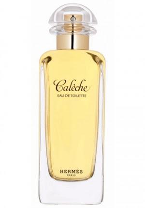 Caleche Hermes Feminino