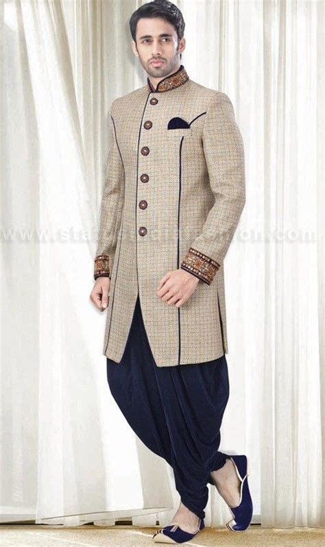 sherwani, indian wedding wear, groom sherwani, best