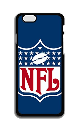 iphone 6s 6 case NFL Logo hardshell black case for iphone 6S 4.7