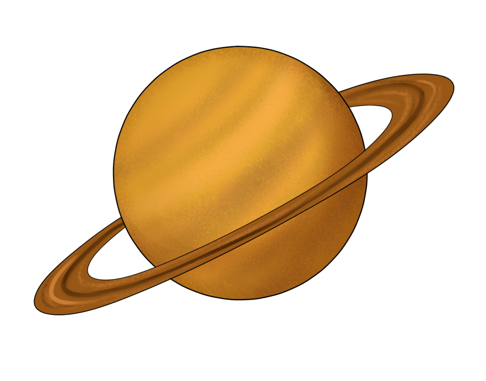 Free Printable Pictures Of Saturn Download Free Clip Art Free Clip