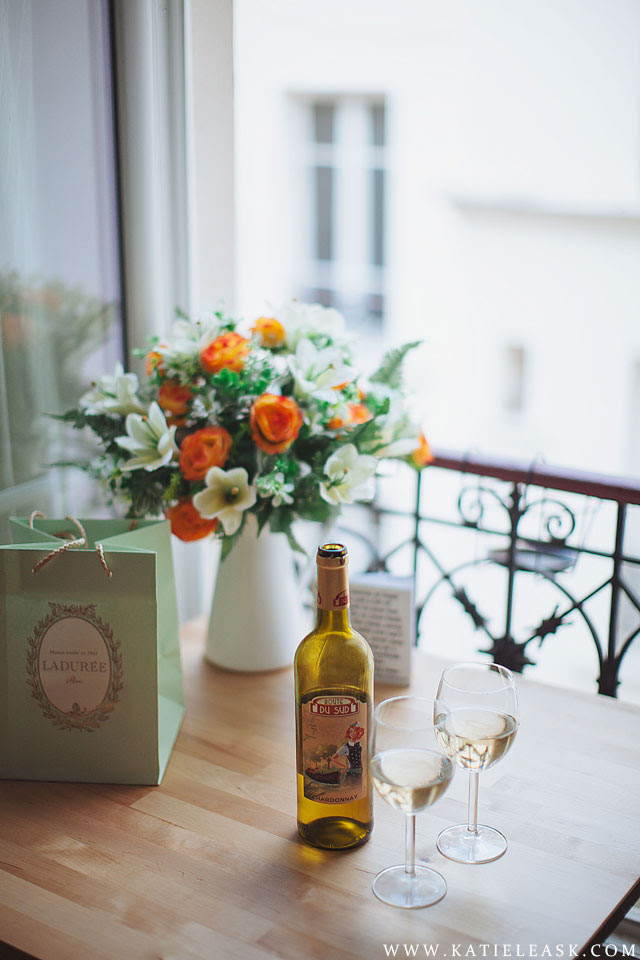 Dinner-in-Paris---Katie-Leask-Photography-003-S