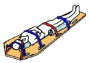http://upload.wikimedia.org/wikipedia/commons/thumb/a/aa/Immobilisation_plan_dur.png/130px-Immobilisation_plan_dur.png