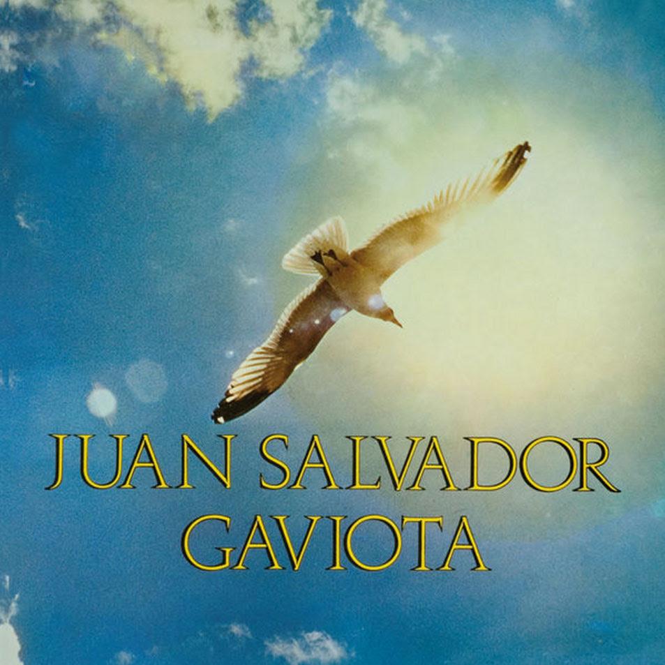 Resultado de imagen de juan salvador gaviota frases