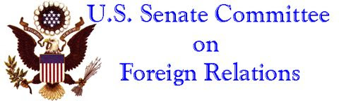 'Αρμενική γενοκτονία' αποφάσισε Επιτροπή της Γερουσίας-ΗΠΑ…