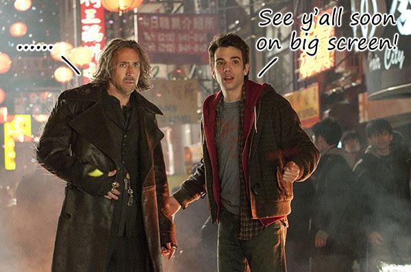 Nicolas-Cage-and-Jay-Baruchel