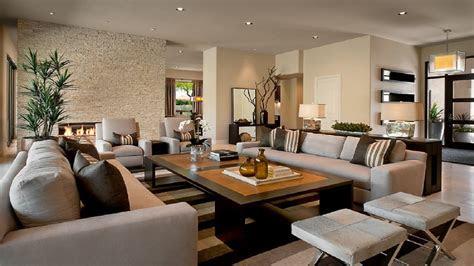 small house interior design ideas small