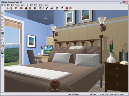 Daily update interior house design better homes and - Better homes and gardens interior designer ...