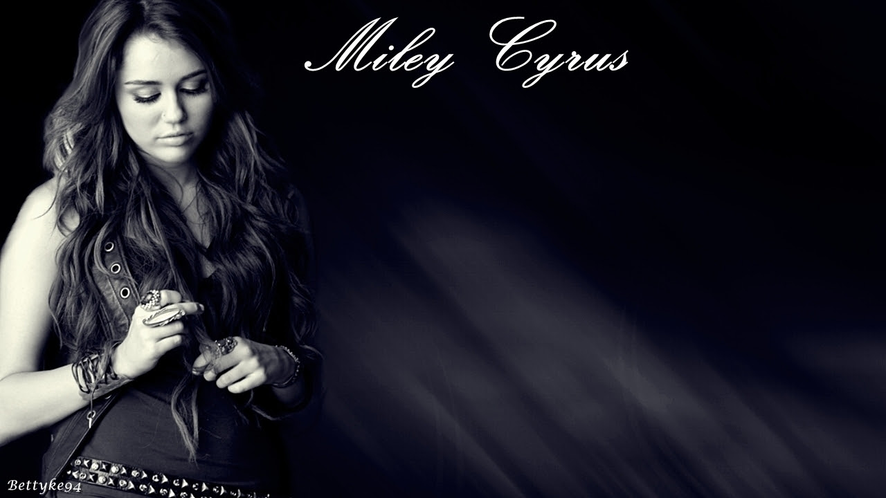 Miley Cyrus Photos Backround Hd Wallpaper Eazy Wallpapers