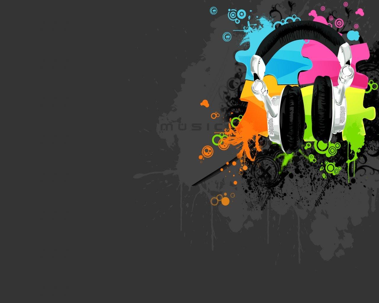 http://24.media.tumblr.com/tumblr_ma4356Ys091rgo7z1o1_1280.jpg