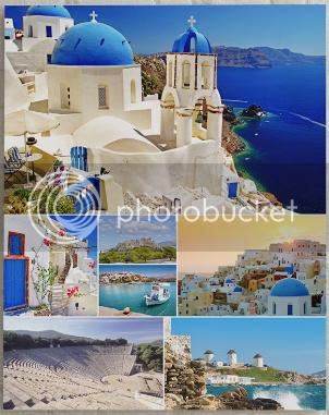 collage.com canvas