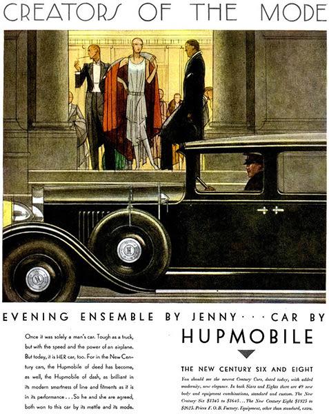 ad-1929-hupmobile.jpg