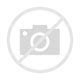 His & Hers 4 Piece IP Black Matching Wedding Rings