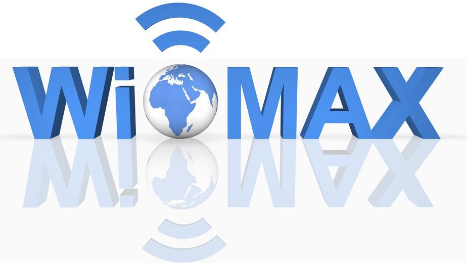 Pengertian WiMAX, Prinsip Kerja WiMAX, dan Perbedaan WiMAX dengan WiFi