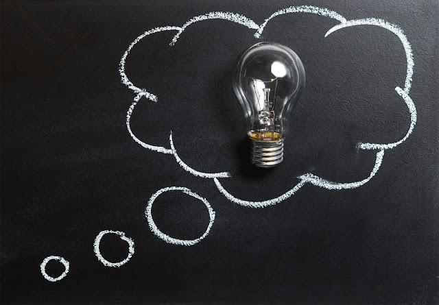 ¿Qué es la inteligencia competitiva en un negocio?