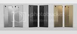 Sony Xperia Z5 and Z5 Premium launched in India