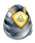 Egg.png metal puro