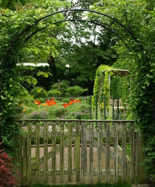 Anotherdayinmygarden Portfolio Broadview Gardens East