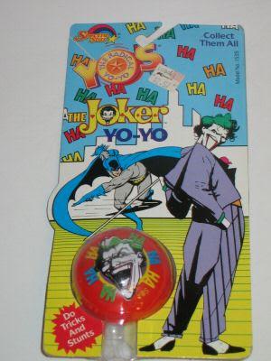 batman_jokeryoyo