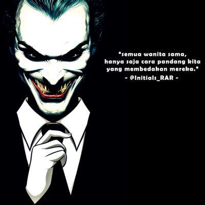 Download Video Kata Kata Joker Arini Gambar