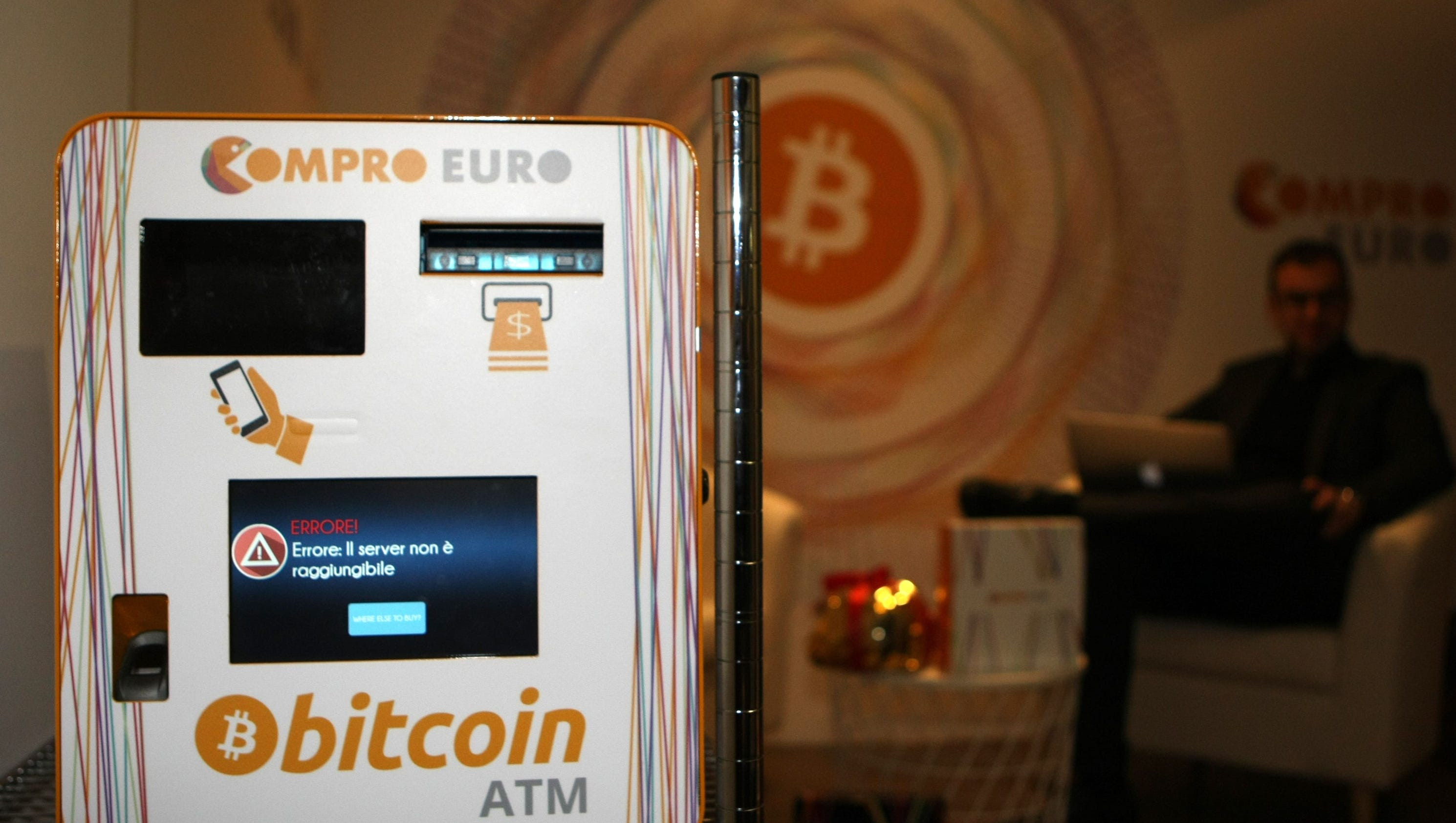 where to buy bitcoins with a debit card