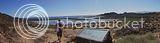 FUERTEVENTURA- ISLA DE LOBOS