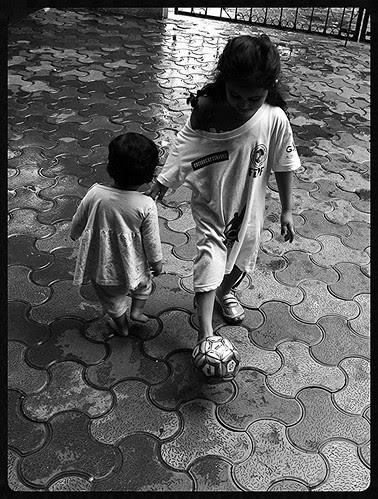 VIVA BRASIL! VIVA SPONSORS & VIVA THE WHOLE WORLD by firoze shakir photographerno1