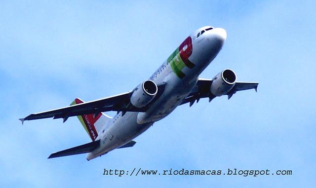 AviaoTAP2012