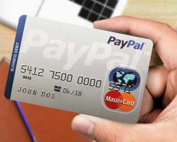 Today in APIs: PayPal Opens New APIs to the World, Clinton ...