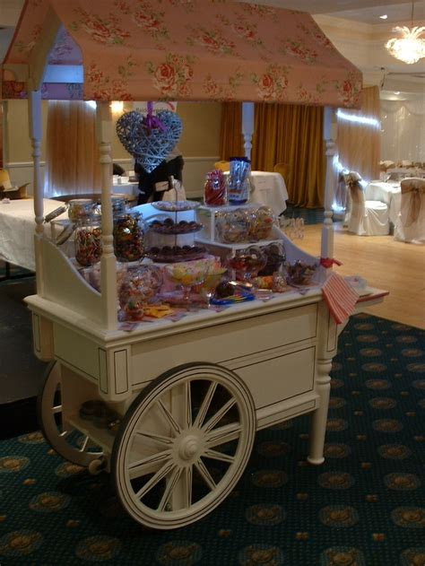 images  candy carts  pinterest candy bars