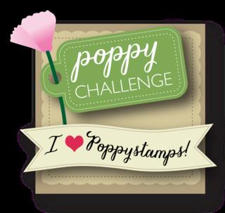Challenge Badge copy