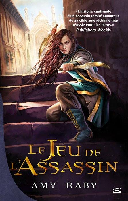 http://ressources.bragelonne.fr/img/livres/2014-05/1405-jeu-assassin_org.jpg
