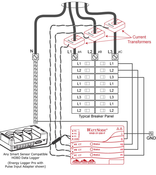 Diagram Wiring Diagram For A 3 Phase 208 Wye To 240v Delta Full Version Hd Quality 240v Delta Cometdiagram Media90 It