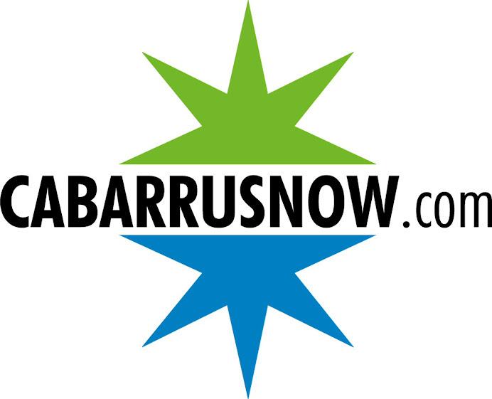 CabarrusNow.com