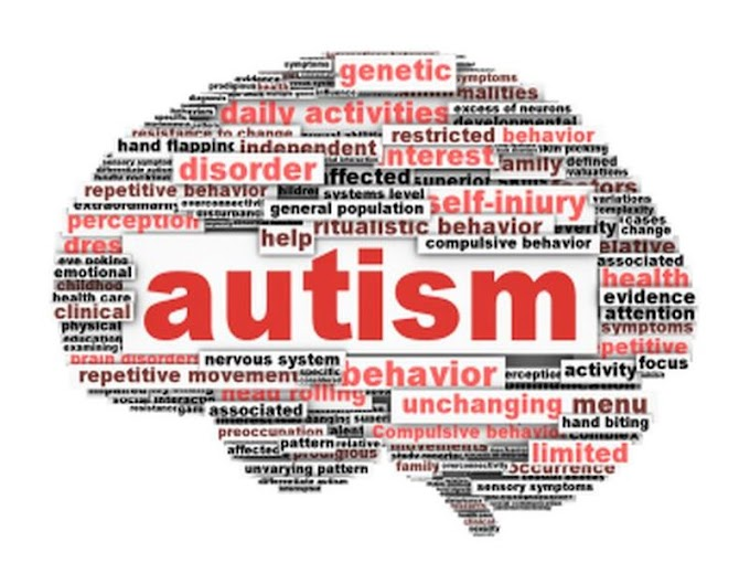 More U.S. Kids Being Diagnosed With Autism, ADHD