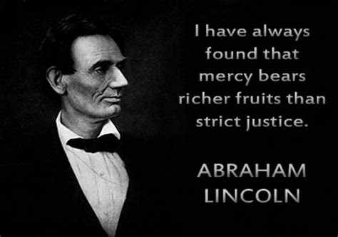 abe lincoln funny quotes quotesgram