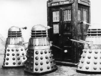 http://www.bbc.co.uk/doctorwho/classic/gallery/dalek/images/340/02chase2.jpg