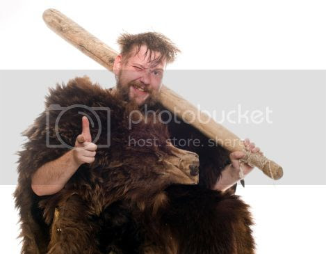photo caveman_costume_zpsc7f94117.jpg