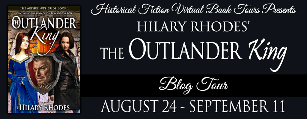 04_The Outlander King_Blog Tour Banner_FINAL