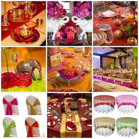 hindu wedding   Classic Weddings and Events: Indian