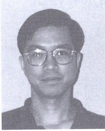 yidong