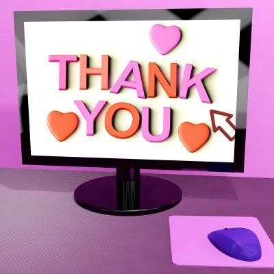 Top Mensajes De Amor Para Agradecer A Mi Novio Datosgratis Net