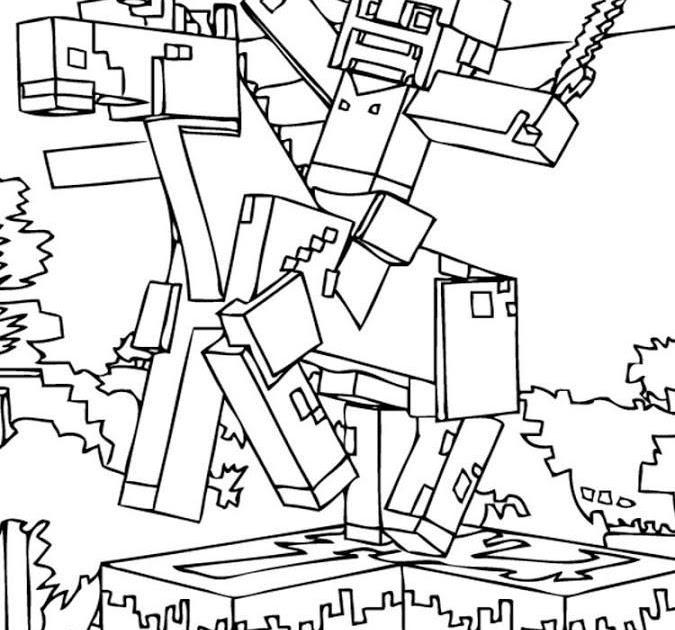 malvorlagen lego minecraft  catherine miller grundschule