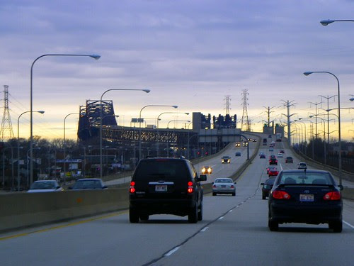 3 14 2010 to Chicago (18)