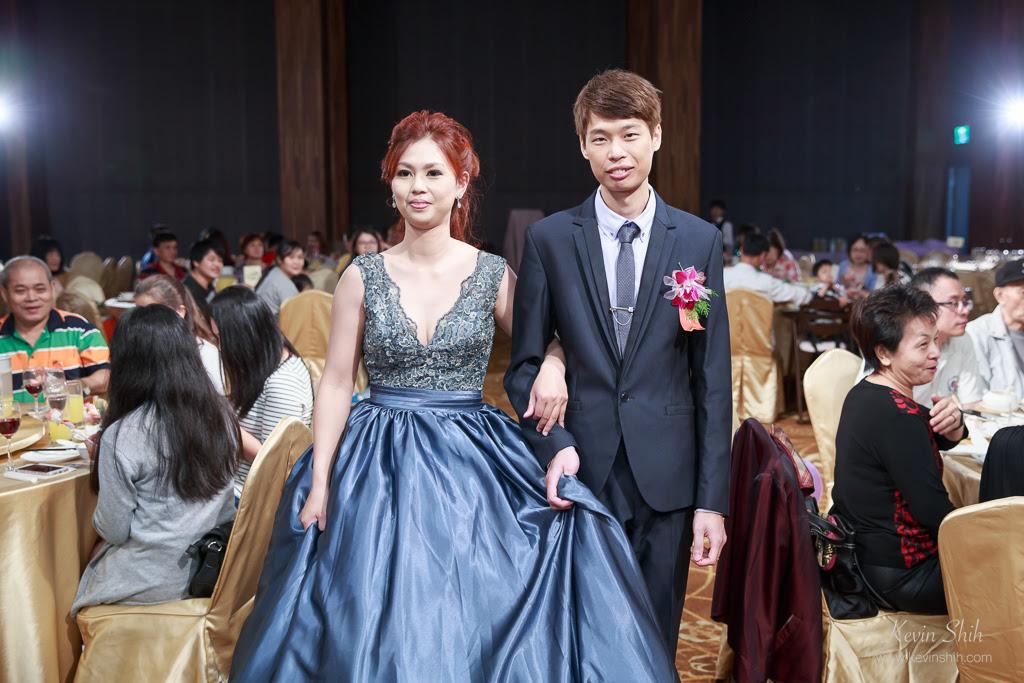 桃園晶宴-婚宴-婚攝_060