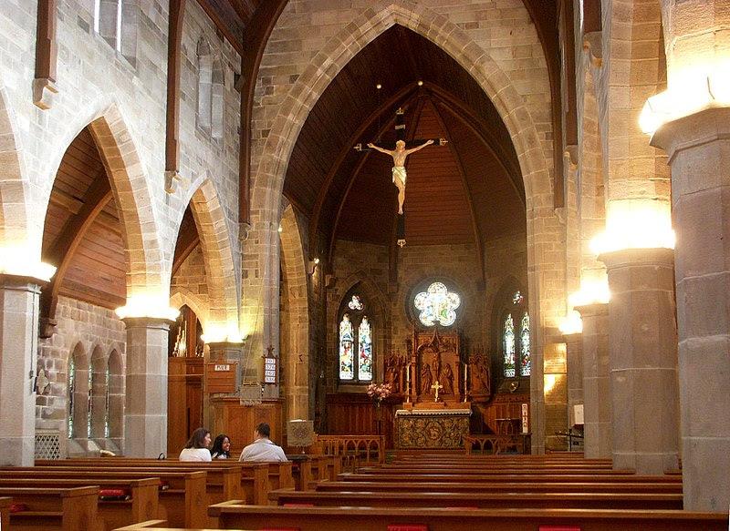 Engelska kyrkan 2008a.jpg