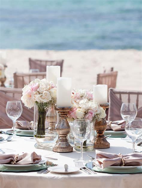 2015 Blush Pink Destination Weddings Archives   Weddings