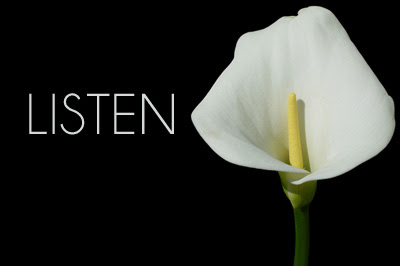 listen4