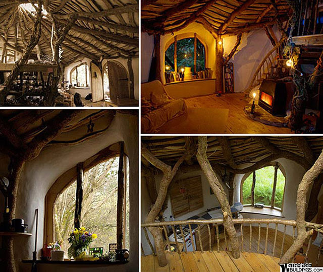 Low-Impact-Woodland-House-Wales-2